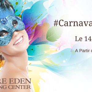 Carnaval de Gueliz