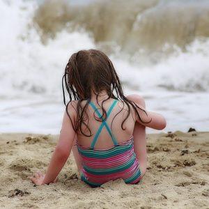 5 conseils pour protéger votre peau en été !
