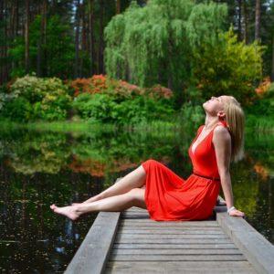 4 façons pour relaxer votre corps et votre esprit
