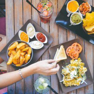 5 idées de recettes fraîches et équilibrées pour cet été