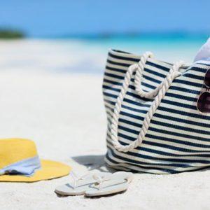 Comment choisir votre sac en été ?