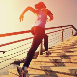 5 astuces pour bouger au quotidien