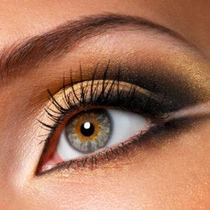 Astuces make-up pour les yeux