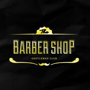 The Barber Shop ouvre bientôt chez nous !