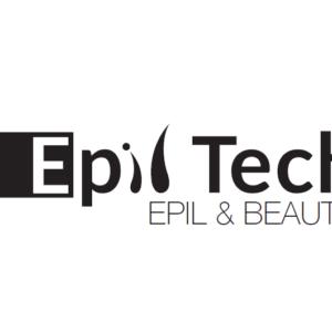 EopilTech ouvre ses portes au Carré Eden Shopping Center !