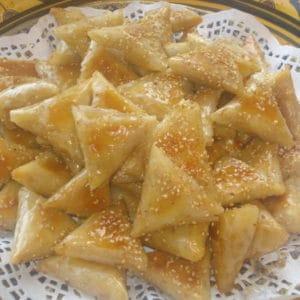 Manger sainement en Ramadan
