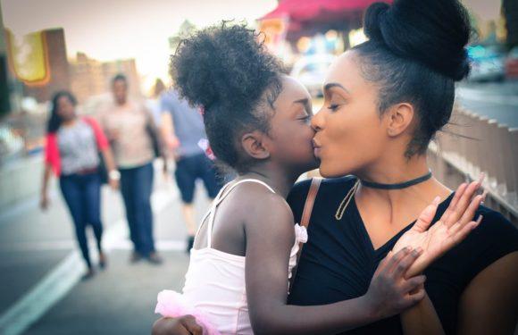 4 idées cadeaux pour la fête des mères