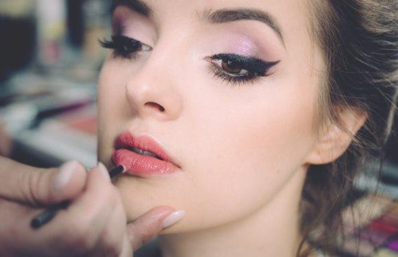 4 Conseils pour un Make-up beldi