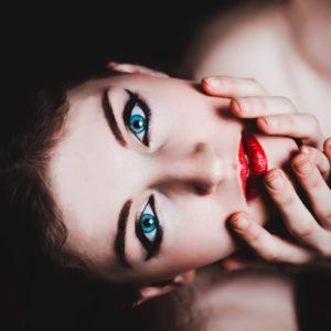 4 tendances Makeup pour cet automne