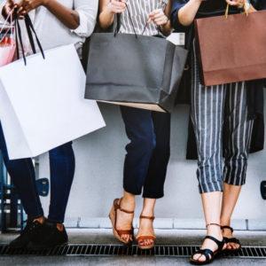 4 conseils pour vos achats du Black Friday