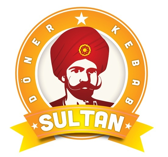 SULTAN KABAB