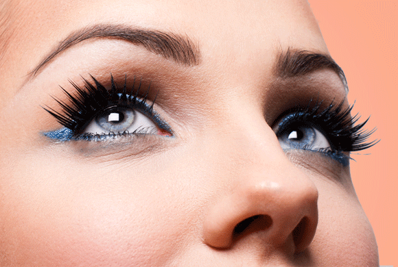 4 astuces pour prendre soin de vos yeux