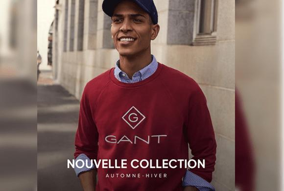 La nouvelle collection H&M Automne-Hiver 2019-2020