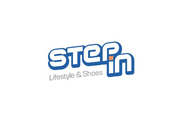 Stepin fête ses 5 ans