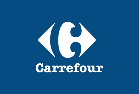 Changement d'horaire d'ouverture et de fermeture Carrefour